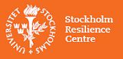 Risultati immagini per stockholm resilience centre